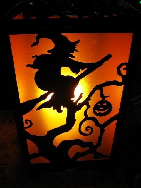 ハロウィン 魔女 飾り かぼちゃ,ハロウィン,リース,