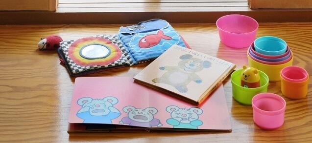 赤ちゃん用のおもちゃ,鬼怒川温泉ホテル,口コミ,