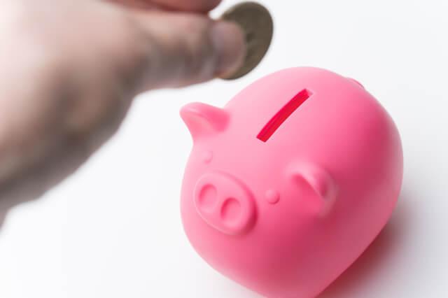 毎月の支払でポイントがたまる,dポイント,家族,カード