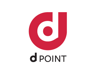 dポイントロゴ,ネットショッピング,食品,