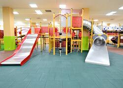 アネビートリムパーク,関東,室内,遊び場