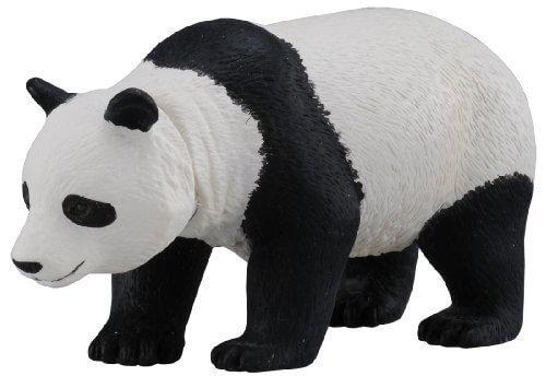 アニア AS-03 ジャイアントパンダ,アニア,動物,