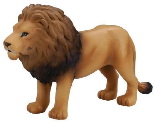 アニア AS-01 ライオン,アニア,動物,