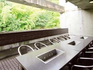 プラムイン城陽のバーベキューテラス,手ぶら,バーベキュー,京都