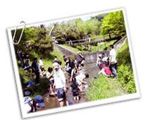 みどり農園,手ぶら,バーベキュー,京都