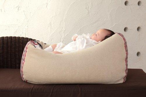 ,赤ちゃん,寝ない,安眠