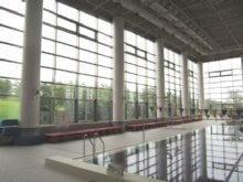 角田市 室内温水プール,宮城県,子ども,プール