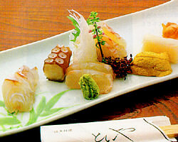 魚料理,新橋,個室,子連れ