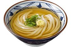 丸亀製麺かけうどん,丸亀製麺,メニュー,おすすめ