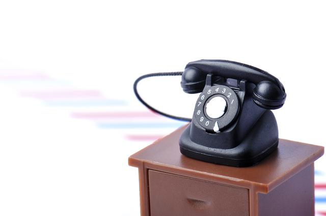 妊娠初期腹痛電話,妊娠初期,腹痛,チクチク