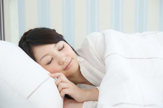妊娠初期腹痛寝る,妊娠初期,腹痛,チクチク