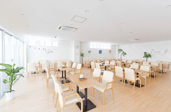 ゆめいろカフェ,新大久保,韓国,ランチ