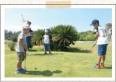 パターゴルフ,館山,ファミリーパーク,
