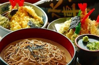水車の料理,広島,ランチ,