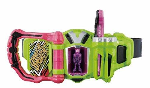 仮面ライダーエグゼイド 変身ベルト DXゲーマドライバー,エグゼイド,おもちゃ,