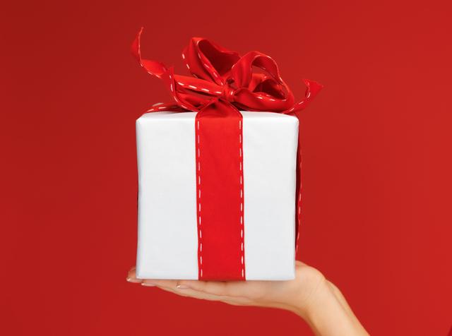 プレゼントのイメージ,妊娠,メルマガ,