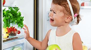 冷蔵庫でなく子ども,好き,嫌い,