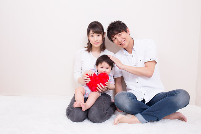 妊娠中のママ,出産,立ち会い,体験談