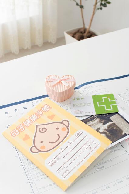 母子手帳ケースに収納する物,母子手帳,ケース,ブランド