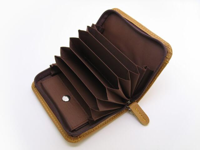 ジャバラ式カードケース,母子手帳,ケース,ブランド