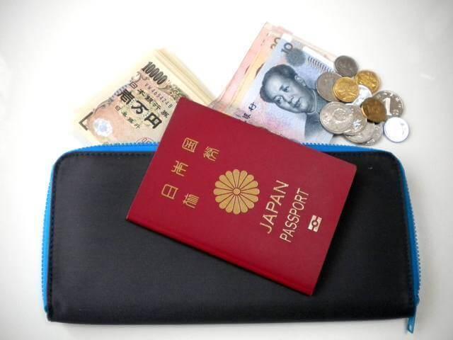 パスポートケース,母子手帳,ケース,ブランド