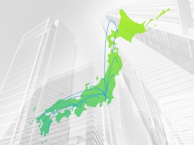 日本地図,子供服,BREEZE,