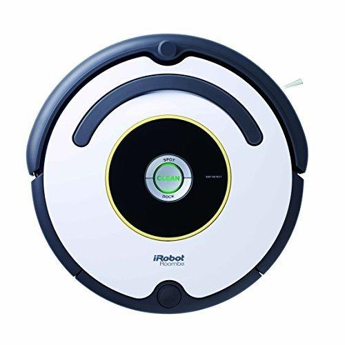 iRobot Roomba 自動掃除機 ルンバ622 ホワイト 【日本仕様正規品】 622,出産祝い,家電,