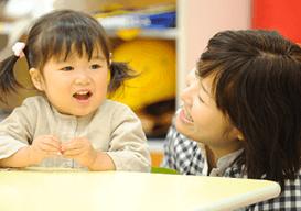 ドラキッズさくらんぼクラス,幼児,教室,口コミ