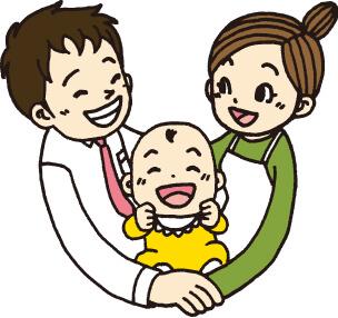 家族,メンタルリープ,