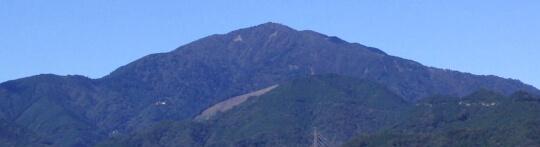 大山 神奈川,神奈川,登山,子ども