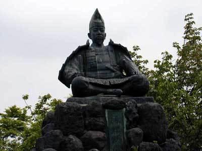 源氏山 鎌倉,神奈川,登山,子ども