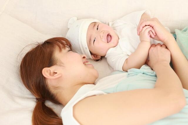ママと赤ちゃん,出産祝い,オーガニック,
