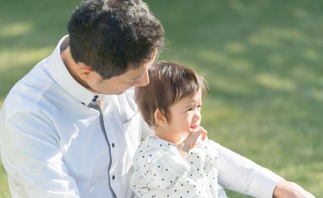 子どもと公園,子育て,イライラ,