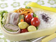 ミニロールキャベツ,冷凍食品,レシピ,