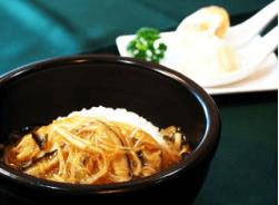 「赤坂飯店 草津店」の料理,草津,ランチ,