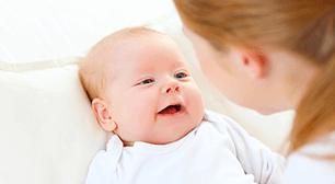 赤ん坊,授乳量,目安,