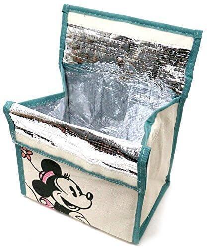 (ディズニー) Disney トートバッグ ,お弁当,バッグ,