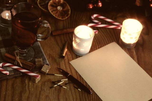 紙コップキャンドル,手作り,キャンドル,