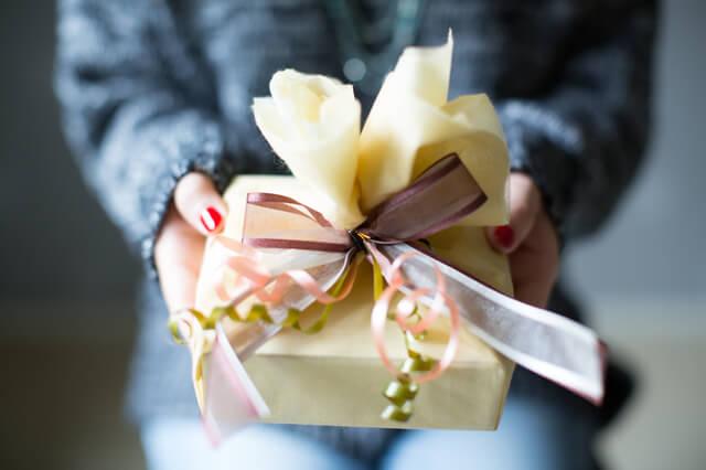 プレゼント,ファミリア,子供服,