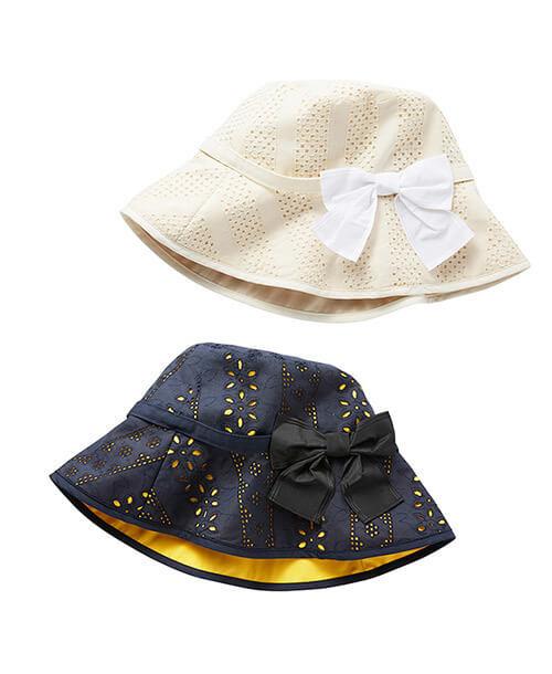 帽子,ファミリア,子供服,
