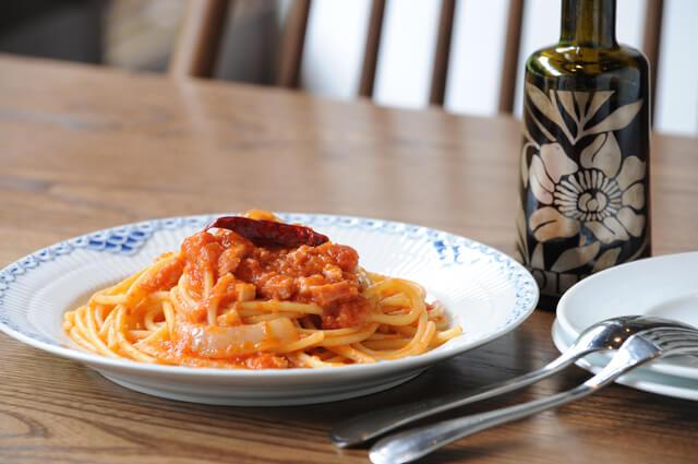 イタリア料理,宇都宮,子連れ,ランチ