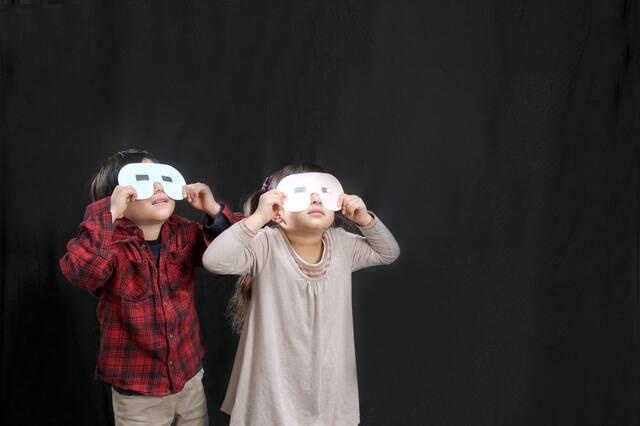 天体観測 ピクスタ,自由研究,簡単,小学生