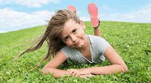 成長している子ども,小児四肢疼痛発作症,