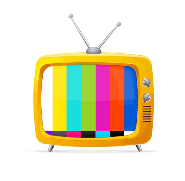 テレビ,Eテレ,とは,シャキーン