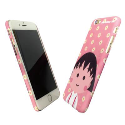 ちびまる子ちゃんiPhoneケース,ちびまる子,ちゃん,人気