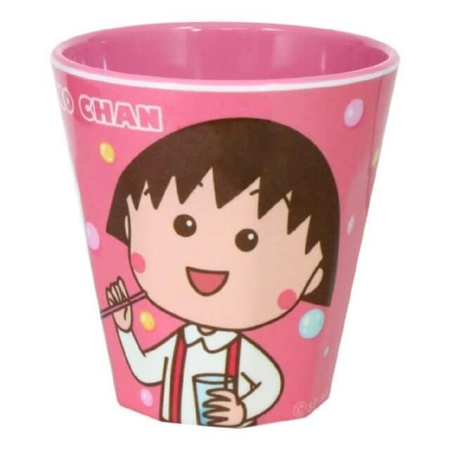 ちびまる子ちゃん メラミンカップの.写真,ちびまる子,ちゃん,人気