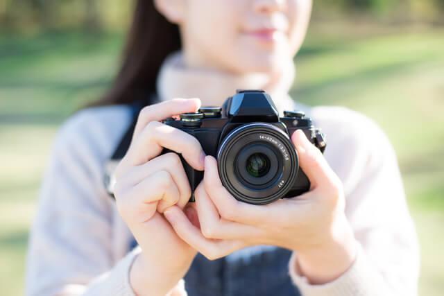 カメラ イメージ画像,Eテレ,すくすく子育て,司会