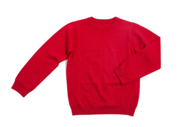 子供服のセーター,キッズ,ニット,
