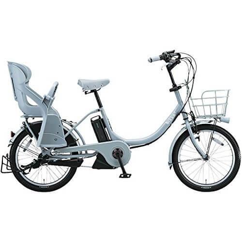 bikke2,おしゃれ,おすすめ,子供乗せ自転車