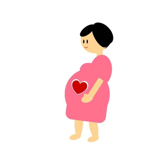 妊婦さん,産前ショーツ,おすすめ,選び方